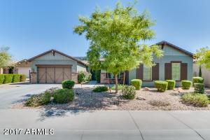 2463 N 160TH Avenue, Goodyear, AZ 85395