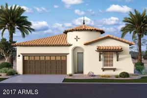 1454 W BRUCE Avenue, Gilbert, AZ 85233