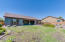 2463 N 160TH Avenue, Goodyear, AZ 85395