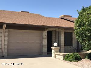 520 S GREENFIELD Road, 39, Mesa, AZ 85206