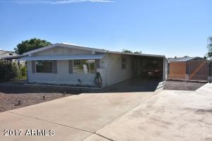244 S 73RD Way, Mesa, AZ 85208