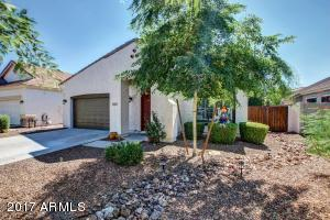 4255 E MARSHALL Avenue, Gilbert, AZ 85297