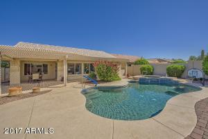 14785 W CATALINA Drive, Goodyear, AZ 85395