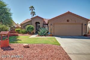 9229 W CHARLESTON Avenue, Peoria, AZ 85382