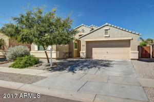 17530 W COLUMBINE Drive, Surprise, AZ 85388