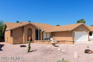 1042 S 78TH Place, Mesa, AZ 85208