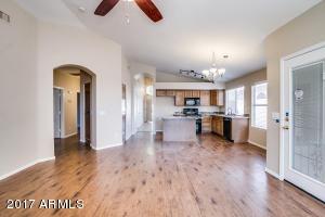 12571 W DESERT ROSE Road, Avondale, AZ 85392