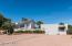 7616 N 69TH Place, Paradise Valley, AZ 85253