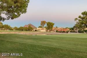 6131 N 28TH Place, Phoenix, AZ 85016