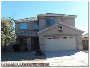 3543 E ARIS Drive, Gilbert, AZ 85298