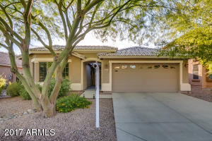 Front 28924 N 24th Ln, Phoenix AZ 85085