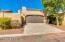 3931 N GOLF Drive, Buckeye, AZ 85396