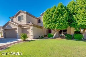 9628 E LOS LAGOS VISTA Avenue, Mesa, AZ 85209