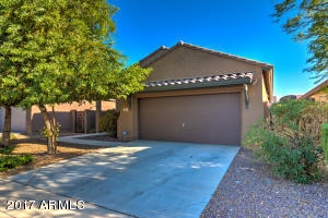 10013 W Gross Avenue, Tolleson, AZ 85353