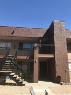 3810 N MARYVALE Parkway, 2077, Phoenix, AZ 85031