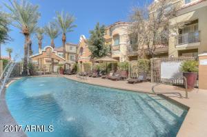 124 N CALIFORNIA Street, 15, Chandler, AZ 85225