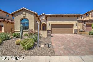1754 N Channing, Mesa, AZ 85207