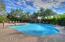 20802 N GRAYHAWK Drive, 1110, Scottsdale, AZ 85255