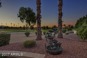 3356 N 150TH Drive, Goodyear, AZ 85395