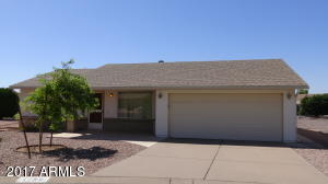 1102 S 82ND Way, Mesa, AZ 85208