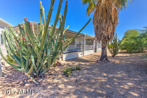 17200 W BELL Road, 29, Surprise, AZ 85374