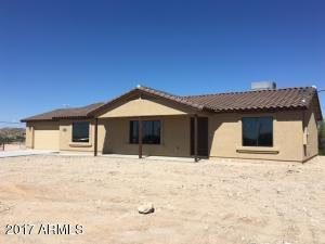 26193 N 157TH Avenue, Surprise, AZ 85387