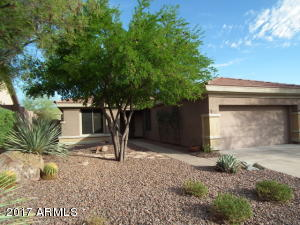 41845 N MILL CREEK Way, Anthem, AZ 85086