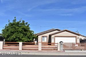 16415 N 29th Place, Phoenix, AZ 85032