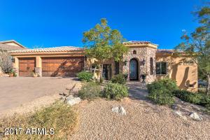 12631 N SUMAC Drive, Fountain Hills, AZ 85268