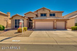 5301 W LINDA Lane, Chandler, AZ 85226