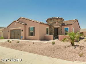 41697 W SNOW BIRD Lane, Maricopa, AZ 85138