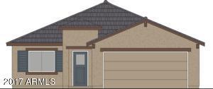 1708 S ARYELLE Road, Apache Junction, AZ 85119