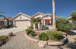 11 S SEVILLE Lane, Casa Grande, AZ 85194