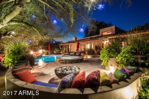 6310 N 51st Place, Paradise Valley, AZ 85253