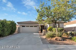 4649 E SOURWOOD Drive, Gilbert, AZ 85298