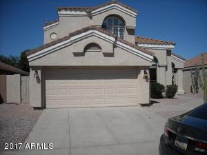 4022 W Tonopah Drive, Glendale, AZ 85308
