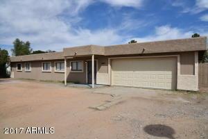 15601 N 66TH Avenue, Glendale, AZ 85306