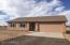 30122 W ROOSEVELT Street, Buckeye, AZ 85396