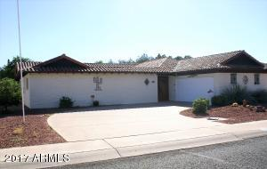 10521 W MISSION Lane, Sun City, AZ 85351