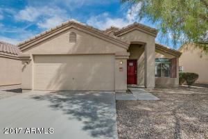 3067 S 159TH Lane, Goodyear, AZ 85338