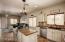 Kitchen & Family Room