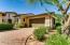 9239 E HOVERLAND Road, Scottsdale, AZ 85255