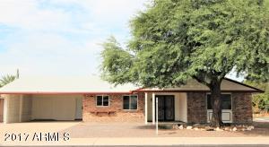 10406 N 101ST Avenue, Sun City, AZ 85351