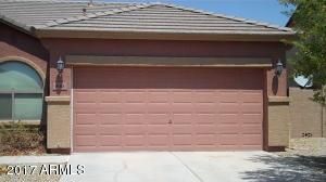 610 E WHYMAN Avenue, Avondale, AZ 85323