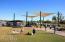 15602 E Sundown Drive, Fountain Hills, AZ 85268