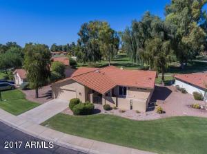 1191 Leisure World, Mesa, AZ 85206
