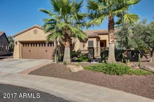 27114 N 130TH Lane, Peoria, AZ 85383