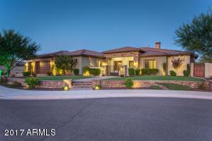 13851 N 74TH Avenue, Peoria, AZ 85381