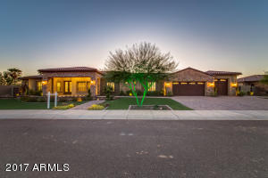 13961 N 74th Lane, Peoria, AZ 85381
