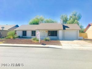 1319 W stottler Drive, Chandler, AZ 85224